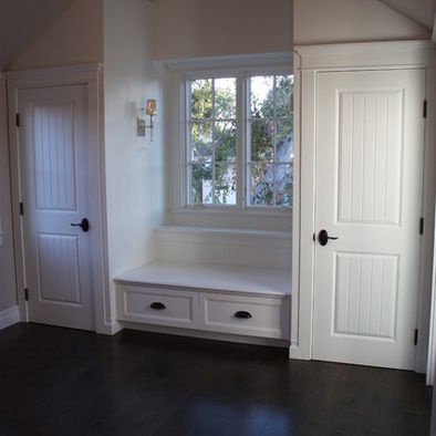 Bedroom Photos Building Closet Design, Pictures, Remodel, Decor and Ideas