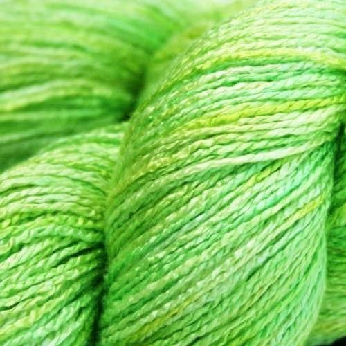 Bellatrix - Cat grass