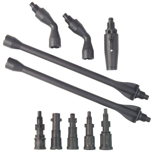 1000 Ideas About Pressure Washer Accessories On Pinterest