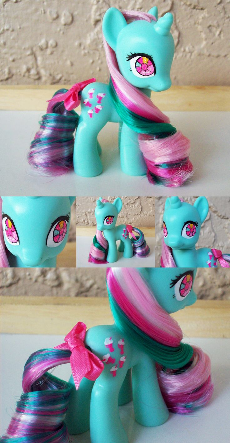 Best My Little Pony Toys And Dolls For Kids : Best images about my little pony art ☪ ponies on