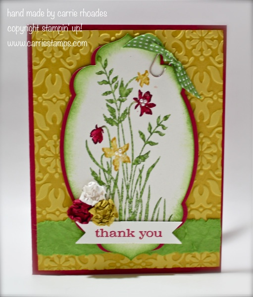 new in-colorsStamps Cards, Colors Challenges, Cards Design, Cards Ideas, Real Challenges, Greeting Cards, Thank You Cards, Weeks Challenges, Photos Challenges