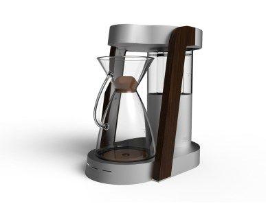 Mr Coffee Maker Coffee Ratio : Ratio Coffee Maker Coffee&Tea Pinterest Coffee maker and Coffee