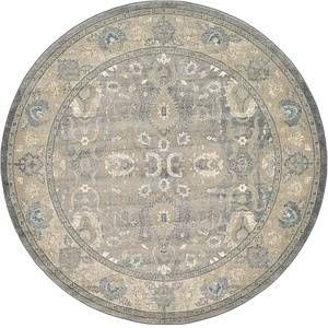 8 Ft Rounds Clearance Rugs   Rugs.ca - Page 10