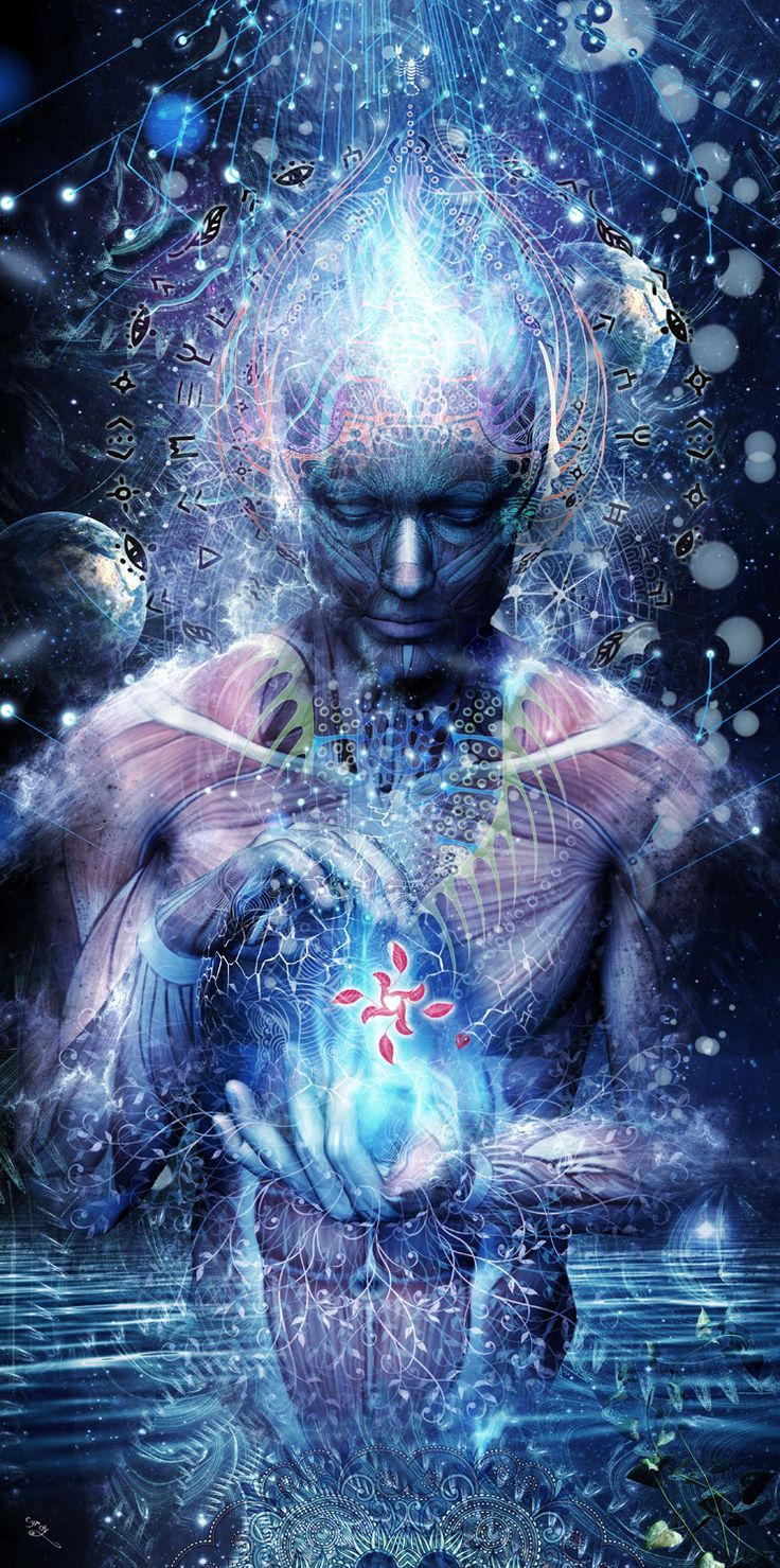 @solitalo Cuando una persona se inicia en el estudio espiritual se dice que da un salto cuántico, porque sale de la Matrix, porque despierta a su verdadero ser y deja de hacer algunas cosas que per...