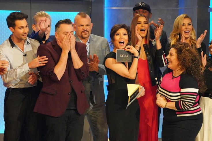 Ross Mathews apparently believes the Celebrity Big Brother jury was a bitter one. Ross Mathews on Marissa Jaret Winokur's win: 'Celebrity Big Brother's jury played with feelings not strategy #BB #BB19 #BigBrother