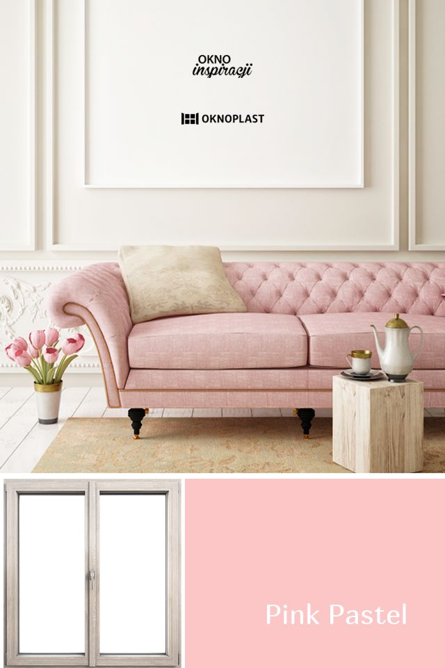 10 best Colors inspirations in interiors by Oknoplast images on ...