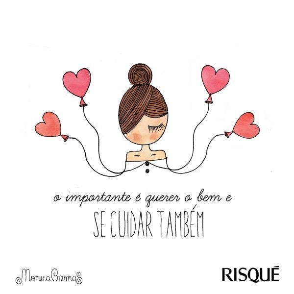 Mônica Crena: http://instagram.com/monicacrema.art