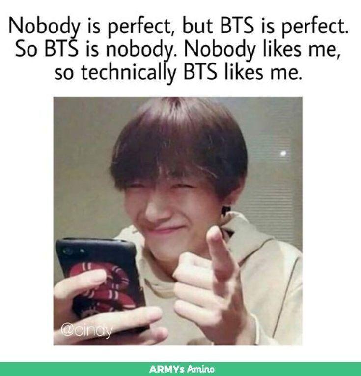 Bts Memes Weil K Pop Jetzt Eine Sache Ist Seite 3 Von 6 Lol Warum Btsmemes Lolwhy Bts Memes Hilarious Bts Memes Kpop Memes Bts