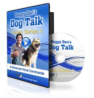 Solve all your dog and puppy problems now... Join thousands of happy dog owners all over the world who've used Doggy Dan's Online Dog Trainer video system to solve their dog and puppy problems - often just in minutes, without force, fear, sprays, electric collars or shouting.