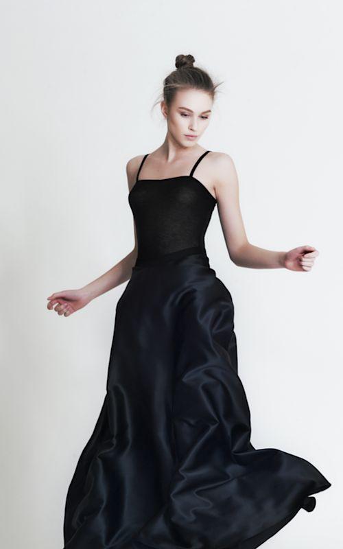 Midsummer Skirt