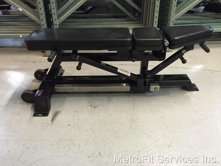 US $200.00 Used in Sporting Goods, Fitness, Running & Yoga, Strength Training