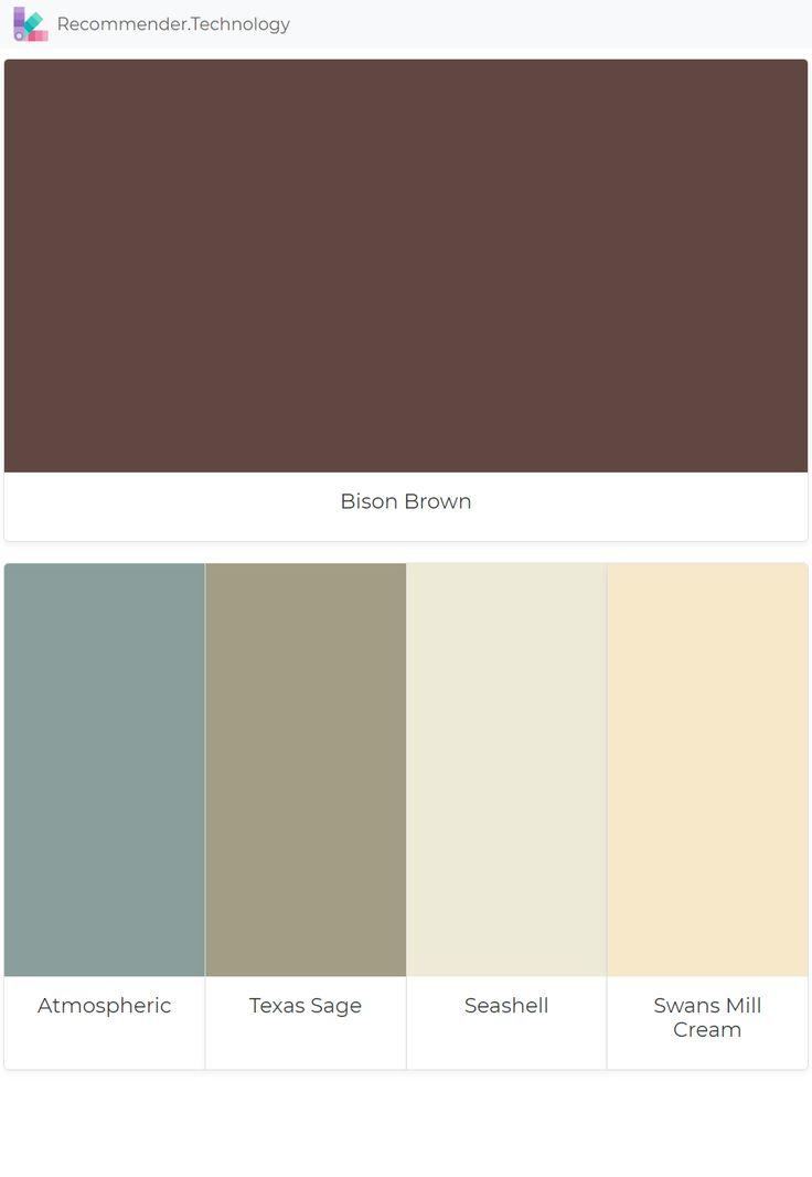 Astonishing Bison Brown Atmospheric Texas Sage Seashell Swans Mill Door Handles Collection Olytizonderlifede