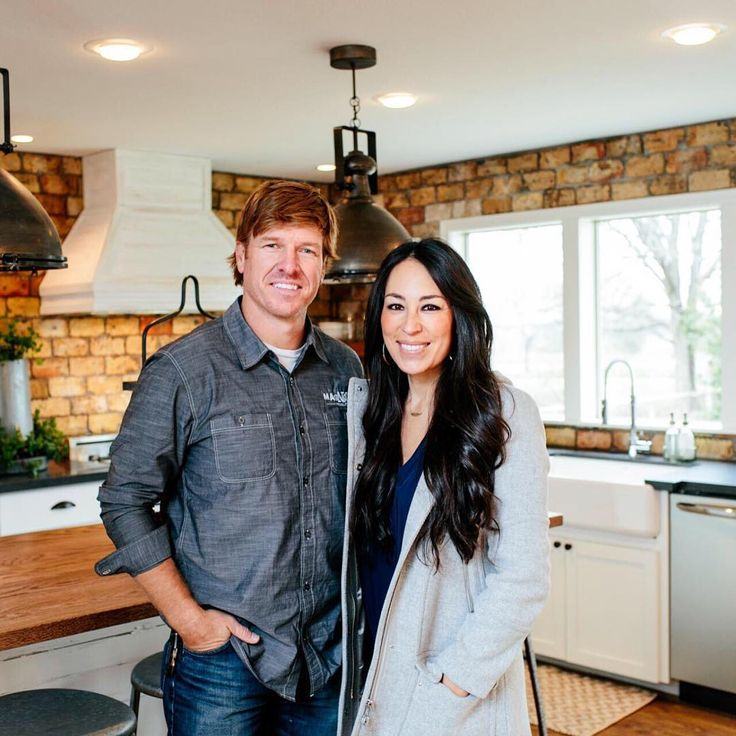 1543 Best Images About Chip And Joanna Gaines Fixer