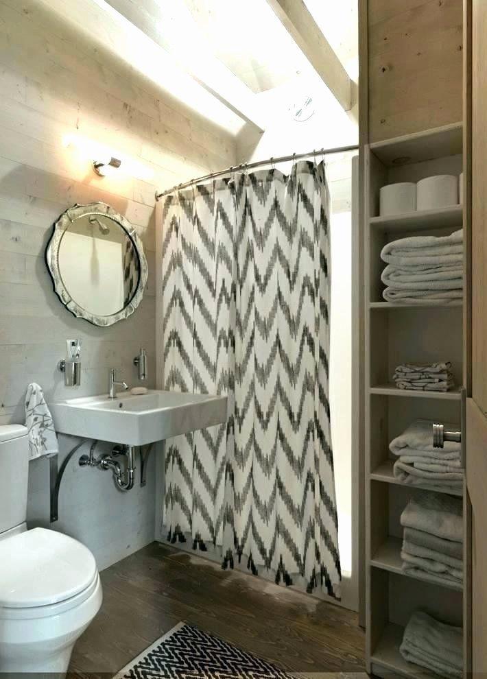 Bathroom Shower Curtain Ideas Inspirational Grey Bathroom Shower Curtain Ideas Bathroom Cu In 2020 Bathroom Shower Curtains Unique Shower Curtain Shower Curtain Decor