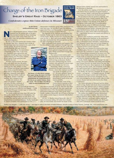 memorial day border wars