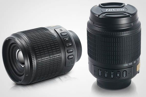 Nikon Lens USB Speakers - a steal on eBay at $19 @nicole hill gerulat