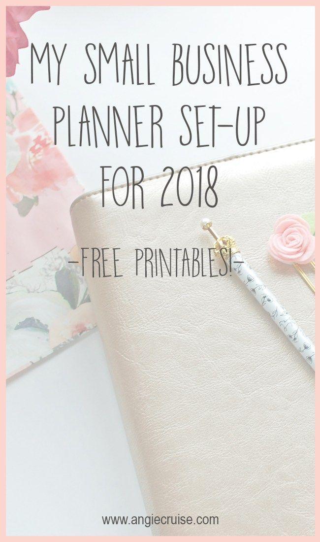 free sample business plan