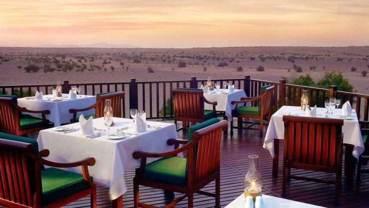 Al Diwaan Restaurant -  curator of international & indigenous delicacies