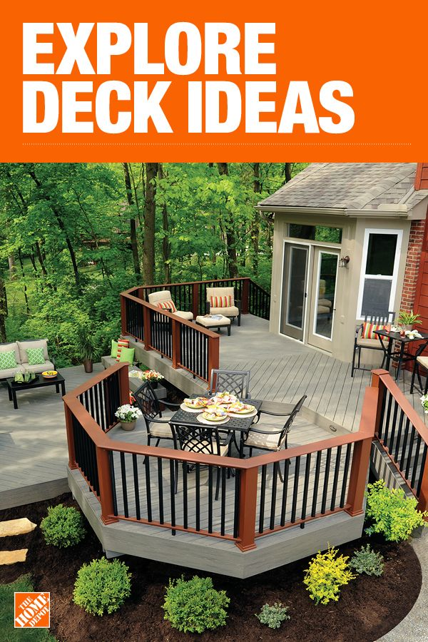 The Home Depot has everything you need for your home ... Around Patio Designs Home Depot on home depot decks and patios, home depot pergolas, home depot key designs, home depot paver designs, home depot deck resurfacing product, home depot custom doors, home depot store doors, home depot wall designs, home depot park benches clearance, home depot backyard ideas, mobile home patio designs, home depot deck kits, home depot idea book, home depot remodels, home depot deck designs, home depot porch designs, home depot bath designs, home depot bedroom designs, home depot decorating ideas, home depot interior design,