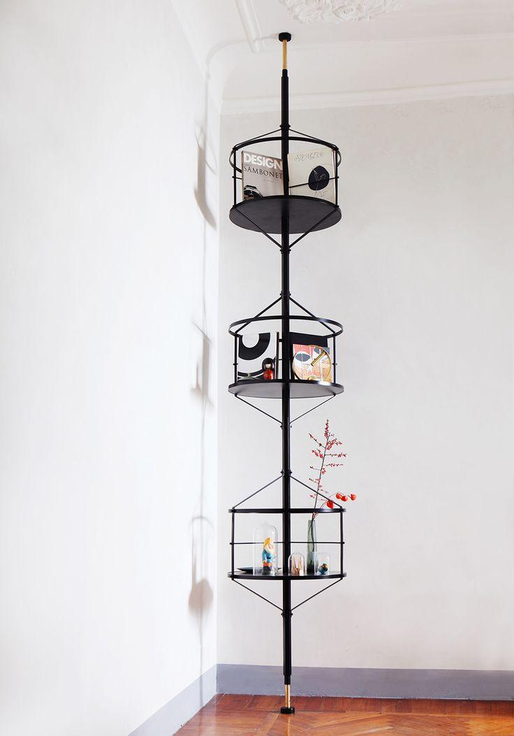 Best 25+ Italian furniture ideas only on Pinterest ...