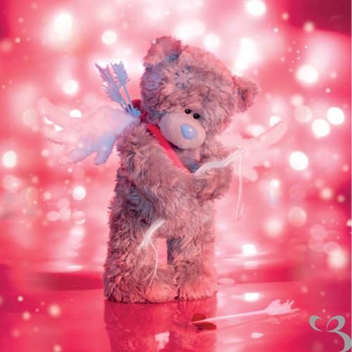 valentines day quotes 4 mom teddybear - 246 best images about Tatty Teddy on Pinterest