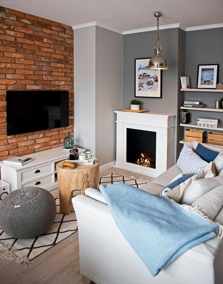 """""""Riviera of blue"""" ---> interior designed by SHOKO.design www.shokodesign.com"""