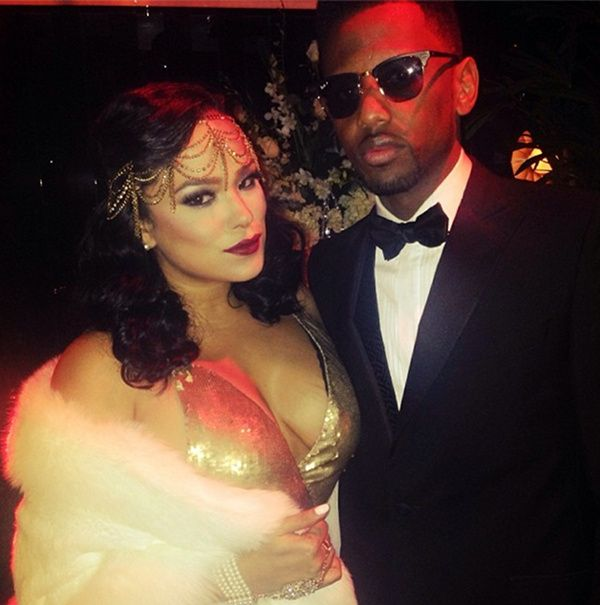 1000 Images About Gatsby Theme Harlem Nights Party On