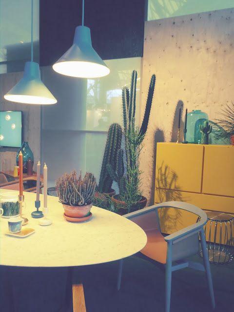 Woonbeurs 2013 - Eigen Huis en Interieur - yell