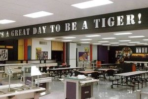 Tiger-Cafeteria-Carroll-Seating                                                                                                                                                     More