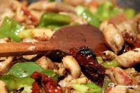 Výsledok vyhľadávania obrázkov pre dopyt čína recept