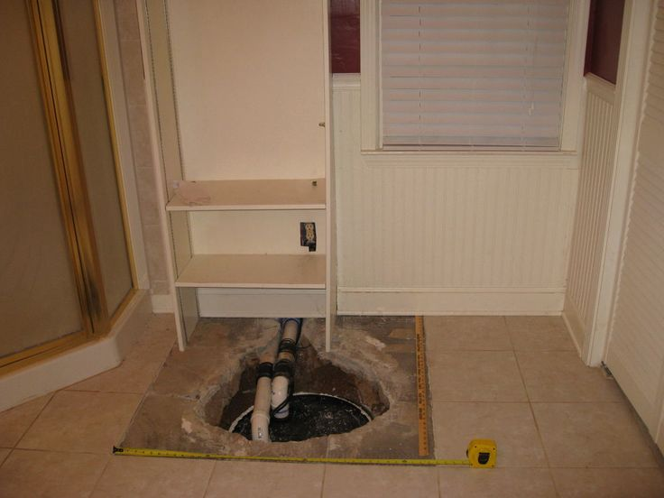 25 Best Ideas About Sewage Ejector Pump On Pinterest Basement Toilet Bathroom Plumbing And