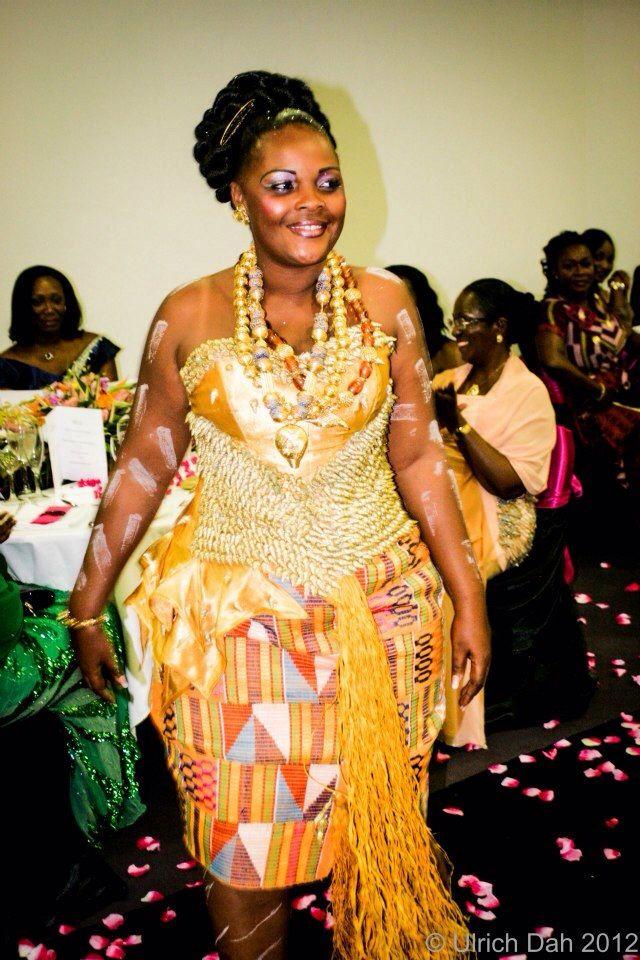 Rencontre femme africaine cote d'ivoire