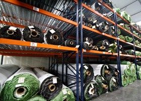 Wonderlawn  Artificial Grass Expert Glasgow  Wonderlawn supply and install the best artificial grass all over the UK through our ever expanding network of local franchisees.  This means that our customers always receive the best service and products from highly trained and motivated Wonderlawn installers. Our team of dedicated Wonderlawn installers has a real interest in completing installations to the highest possible standards ensuring customer satisfaction is guaranteed.  Our years of…