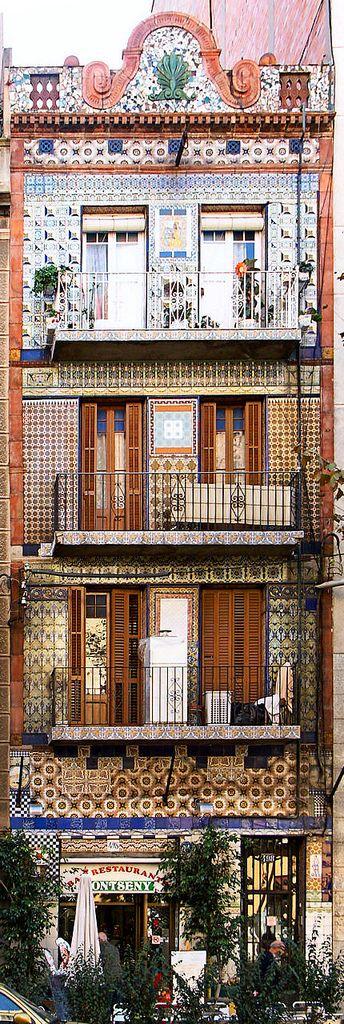 Barcelona - Mallorca 498 a | Flickr - Photo Sharing!