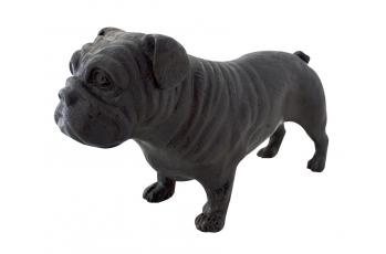 Standing Bulldog available at meizai