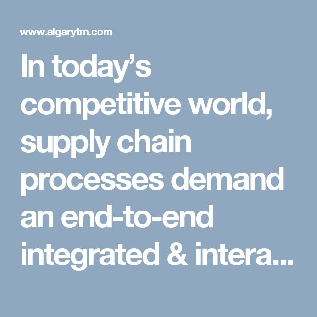 In today's competitive world, supply chain processes demand an end-to-end integrated & interactive view to enhance collaboration with subcontracting business partners Smart Subcontracting mobile app integrates with your existing ERP systems to deliver a mobile solution that guarantees delivery of accurate & timely information to your subcontractors.