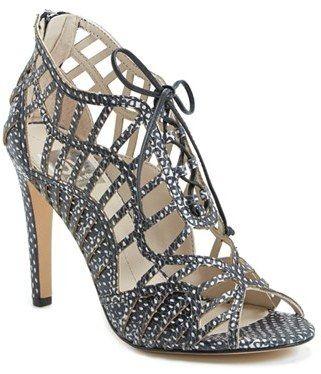 DV by Dolce Vita 'Timba' Sandal (Women)