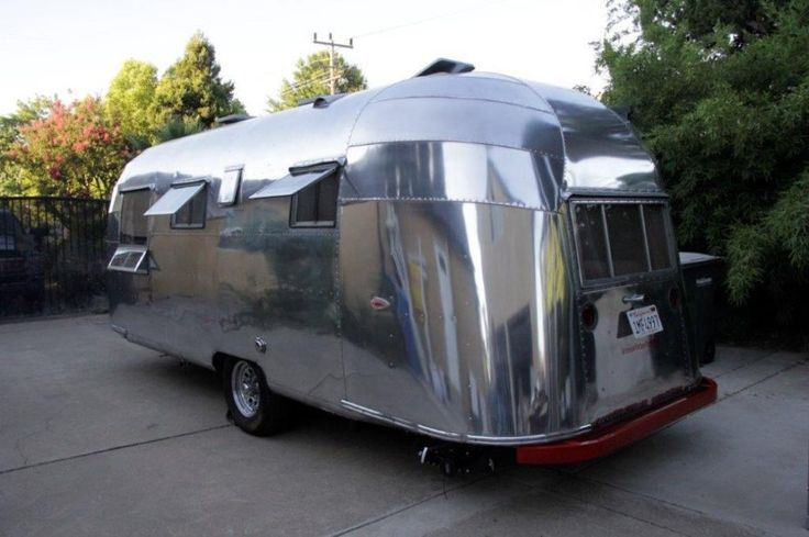 63 Best Leisure Vehicles Images On Pinterest Camper