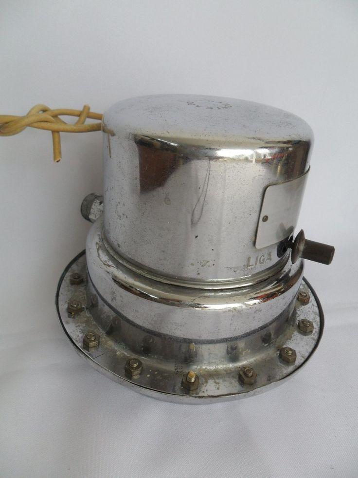 chuveiro lorenzetti automático antigo metal cromado 110 v