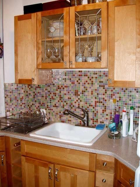 209 Best Images About Susan Jablon Kitchen Tile Ideas On Pinterest Kitchen Backsplash