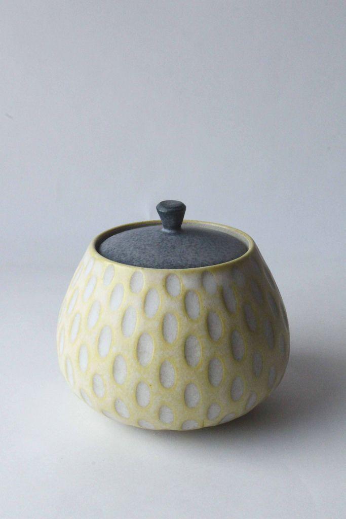 Polymath Fashion Textile Pattern Print Trend And Colour Design Consultant Cross Pollinating And Stimulating Creative O Ceramic Jars Ceramic Boxes Ceramic Pots