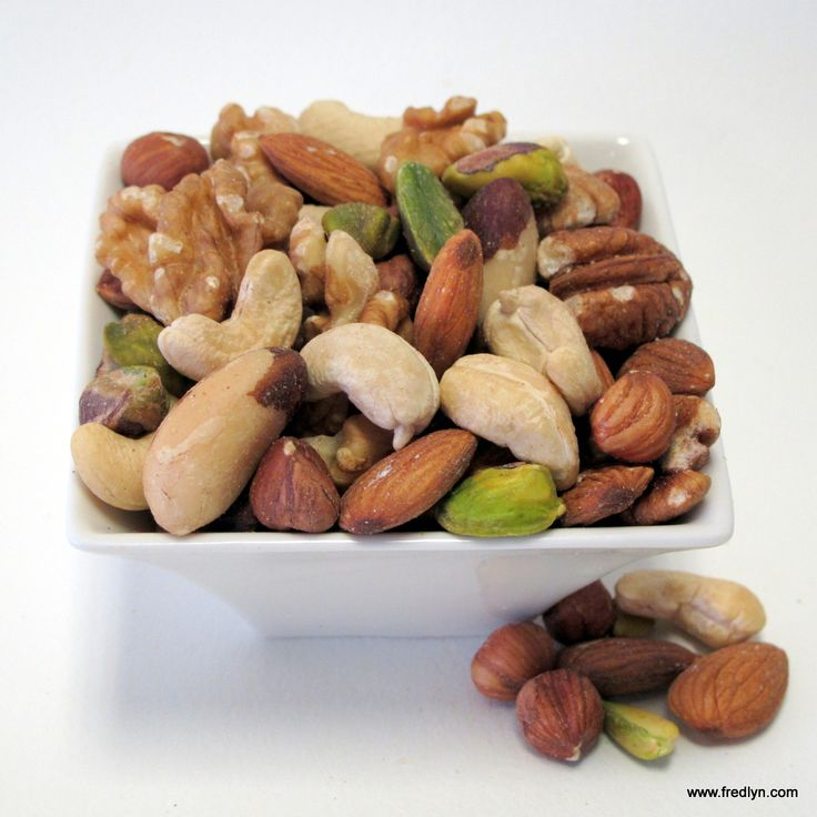 Fredlyn provides best bulk nuts packed with required nutrients & proteins. With assured 100%  control of quality we supply nuts at exceptional prices.