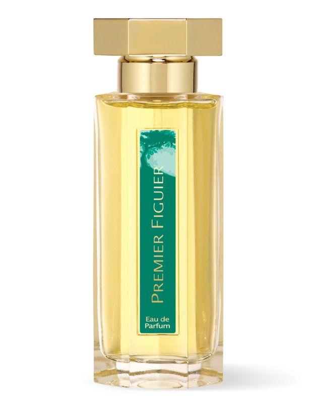 Los mejores perfumes de higo