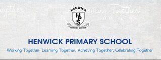 Microsoft Case Study: Windows 8 - Henwick Primary School