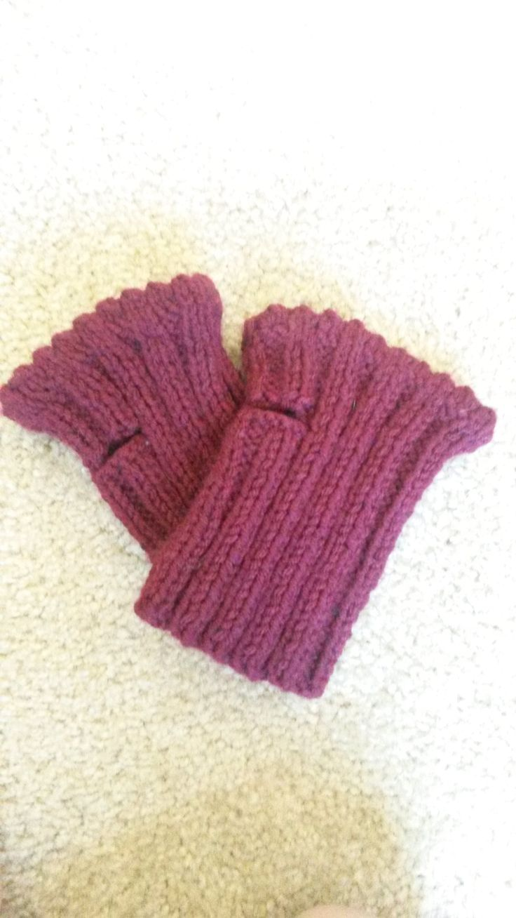 Easy Knitting Ideas For Adults : Best images about adult knitting on pinterest free