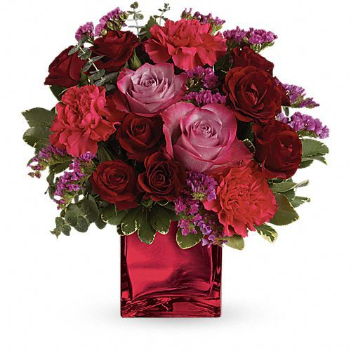 225 Best Images About Buy Fresh Flowers Online On