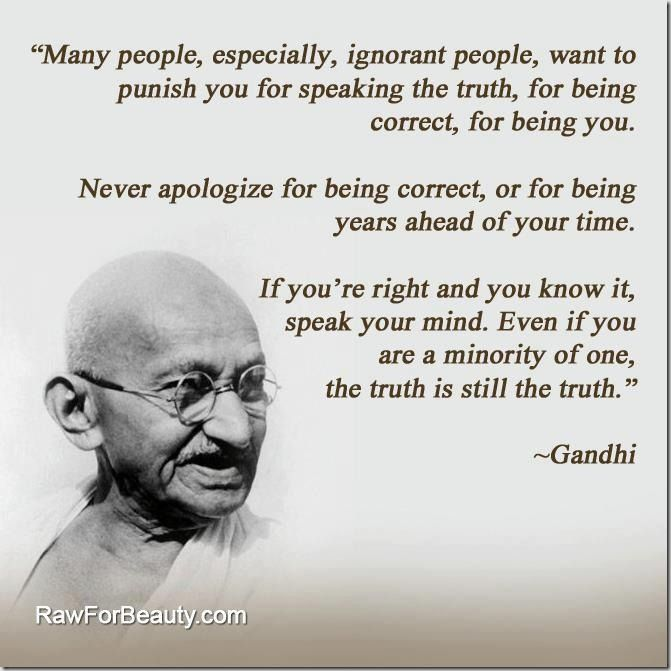 Quotes About Ignorant People: 1000+ Images About Quotes Inspiration On Pinterest