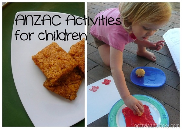 ANZAC Day Activities for children: Crafts Ideas, Children Activities, Kids Ideas, Teaching Ideas, Anzac Day Activities, Anzac Activities, Australia Day Anzac, Classroom Ideas, Anzac Day Crafts
