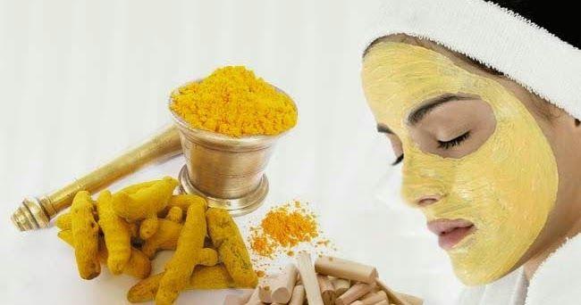 O Açafrão , também conhecido como  cúrcuma, turmérico, açafrão-da-índia, açafroa, ou gengibre amarelo , é chamado de  Haldi  na Índi...