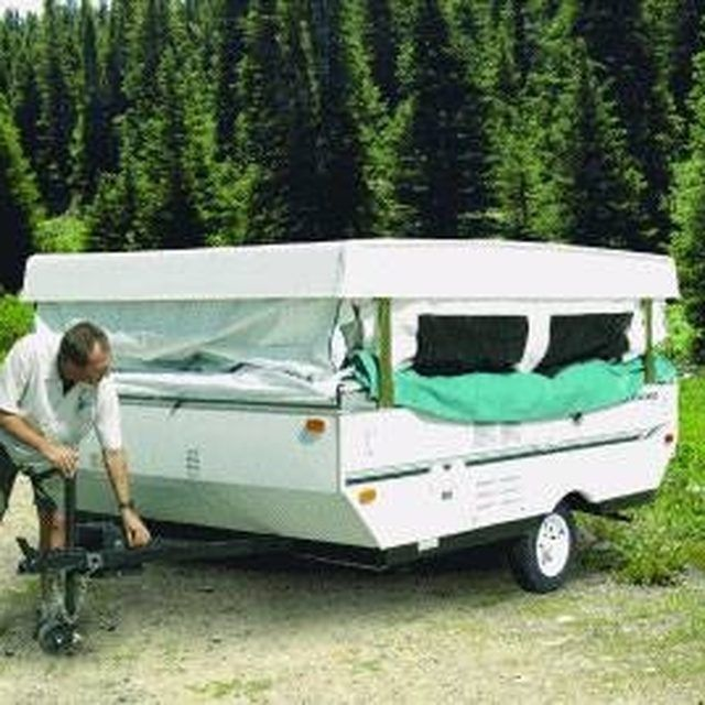 Chevrolet Camper Shell: 1000+ Ideas About Camper Shells On Pinterest